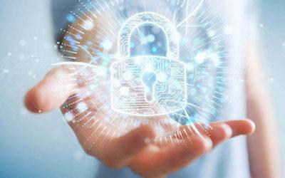 SilverCloud Zorg IoT ISO 9001, ISO 27001 en NEN 7510 gecertificeerd