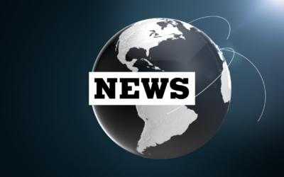 Blyott nieuws April 2021